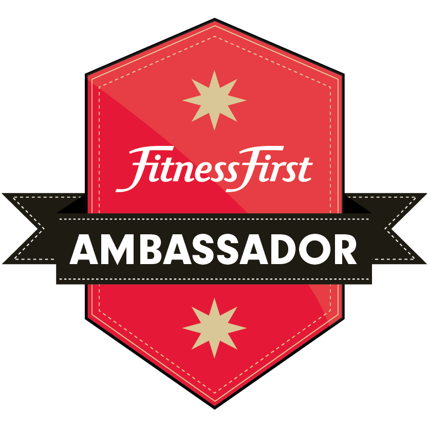 fitnessfirst-letsgetpersonal.com/ph